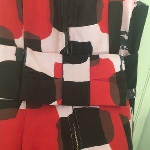 kate spade Dresses - Kate Spade New York Marti bow back dress